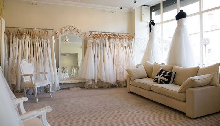 setting up room for new bride,new bride room,room setting tips,household tips