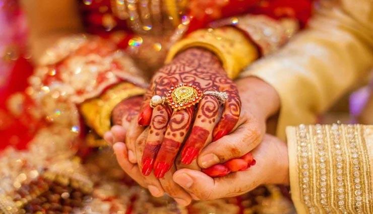अगर आपकी हुई है नई शादी तो ससुराल में रखें इन बातों का ध्यान, जीवन में नहीं होगी दिक्कत