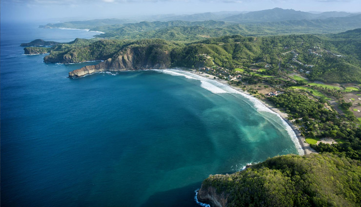 5 Places You Must Visit in Nicaragua