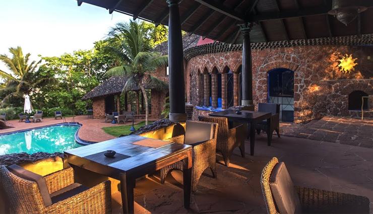 luxury resorts,luxury resorts near indore,indore,madhya pradesh,stay near indore,travel,travel guide,travel tips
