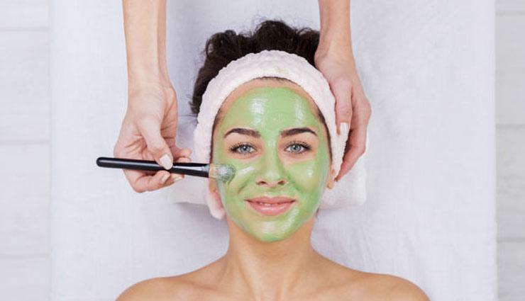 beauty tips,diwali special,home made face pack,skin care, ,ब्यूटी टिप्स, दिवाली स्पेशल, घर पर बने फेस मास्क, त्वचा की देखभाल,