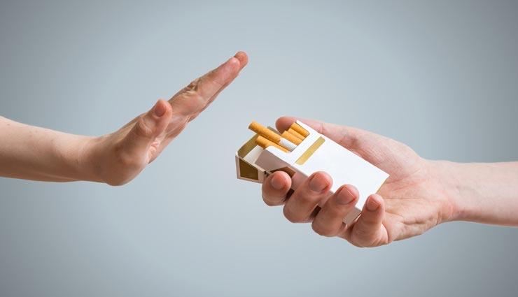 Health tips,health tips in hindi,smoking,smoking addiction,end smoking addiction ,हेल्थ टिप्स, हेल्थ टिप्स हिंदी में, स्मोकिंग, स्मोकिंग की लत, स्मोकिंग की लत से छुटकारा