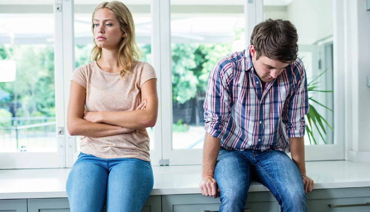 7 Signs You are Not Ready For Relationship