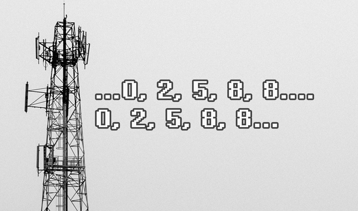 number radio station,mysterious number radio station,government failed to jam this mysterious number radio station,ezi 1,frequency 9130 khz,6840 khz