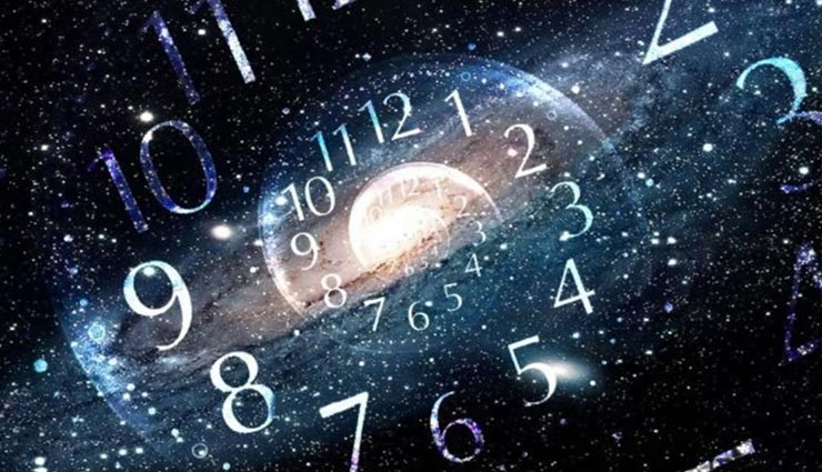 astrology tips,astrology tips in hindi,numerology,mulank 9