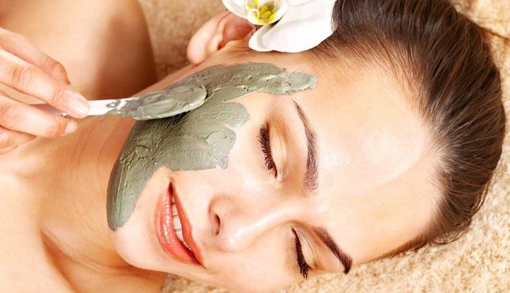 beauty tips,beauty tips in hindi,nutmeg face pack,skincare tips ,ब्यूटी टिप्स, ब्यूटी टिप्स हिंदी में, त्वचा की देखभाल, जायफल फेस पैक