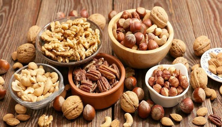 Health tips,health tips in hindi,healthy food,protein food,vegan protein ,हेल्थ टिप्स, हेल्थ टिप्स हिंदी में, स्वस्थ आहार, प्रोटीन फूड, प्रोटीन शाकाहारी आहार