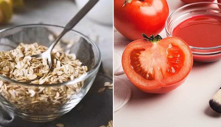 home remedies to lighten dark elbows,tips to lighten dark elbows remedies,beauty tips,beauty hacks