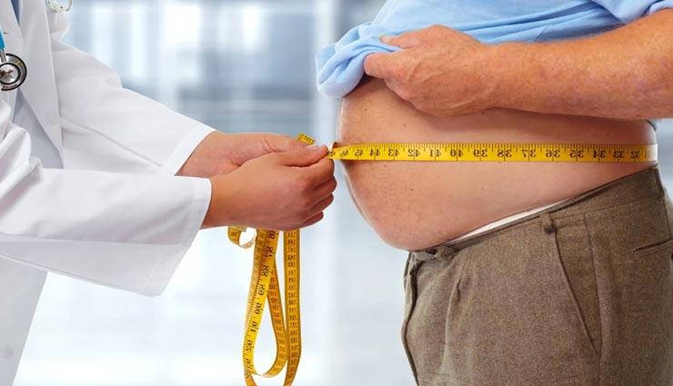 Health tips,health research,corona research,coronavirus,corona and obesity ,हेल्थ टिप्स, हेल्थ रिसर्च, कोरोना रिसर्च, कोरोनावायरस, कोरोना और मोटापा