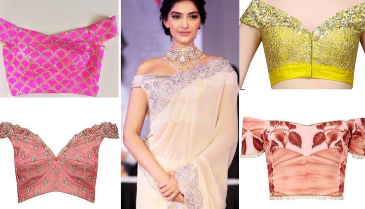 fashion tips,fashion tips in hindi,perfect look to long height girls,outfits for long height girls ,फैशन टिप्स, फैशन टिप्स हिंदी में, लम्बी हाइट वाली लड़कियों के लिए आउटफिट्स, लम्बी हाइट वाली लड़कियों का परफेक्ट लुक