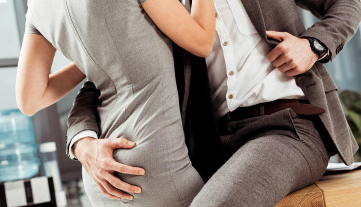 tips to have tension free office romance,office romance,mates and me,relationship tips