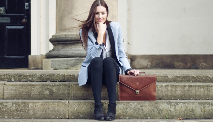 office fashion tips,fashion tips for women,office fashion trends,latest fashion tips,latest fashion tips