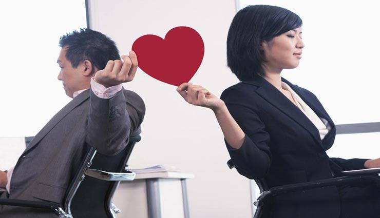 relationship tips,relationship tips in hindi,office relationship,love in office,office affair ,रिलेशनशिप टिप्स, रिलेशनशिप टिप्स हिंदी में, ऑफिस रिलेशनशिप, ऑफिस अफेयर