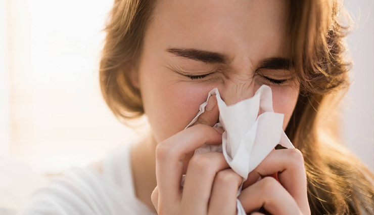 home remedies,home remedies to get rid of oily nose,oily nose treatment,oily nose remedies,skin care,skin care tips