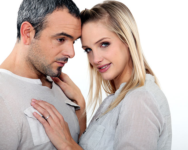 sex with older partner,intimacy tips,relationship tips