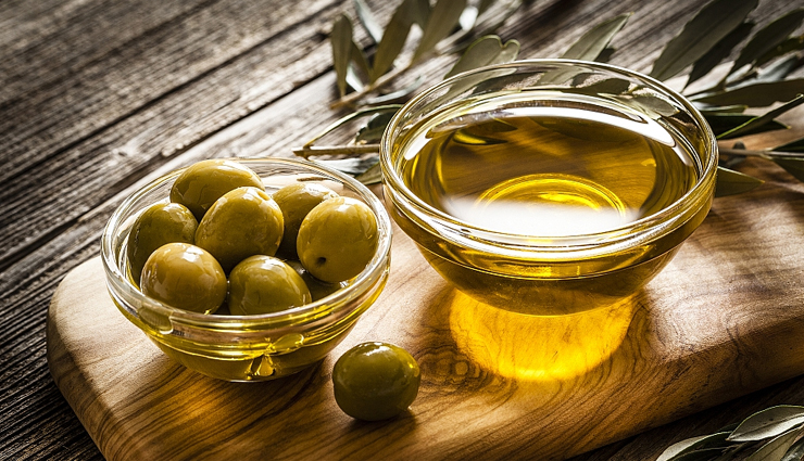 diy olive oil mask,diy olive oil mask for healthy hair,diy olive oil mask for thick hair,olive oil hair mask,hair care,hair care tips,hair beauty,beauty,beauty tips