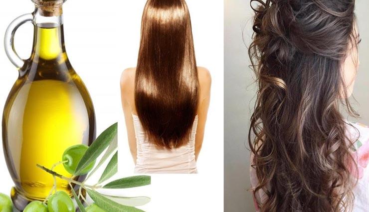 beauty tips,beauty tips in hindi,hair care tips,hair according to the problem,hair and oil ,ब्यूटी टिप्स, ब्यूटी टिप्स हिंदी में, बालों की देखभाल, समस्या के अनुसार तेल, बालों में तेल