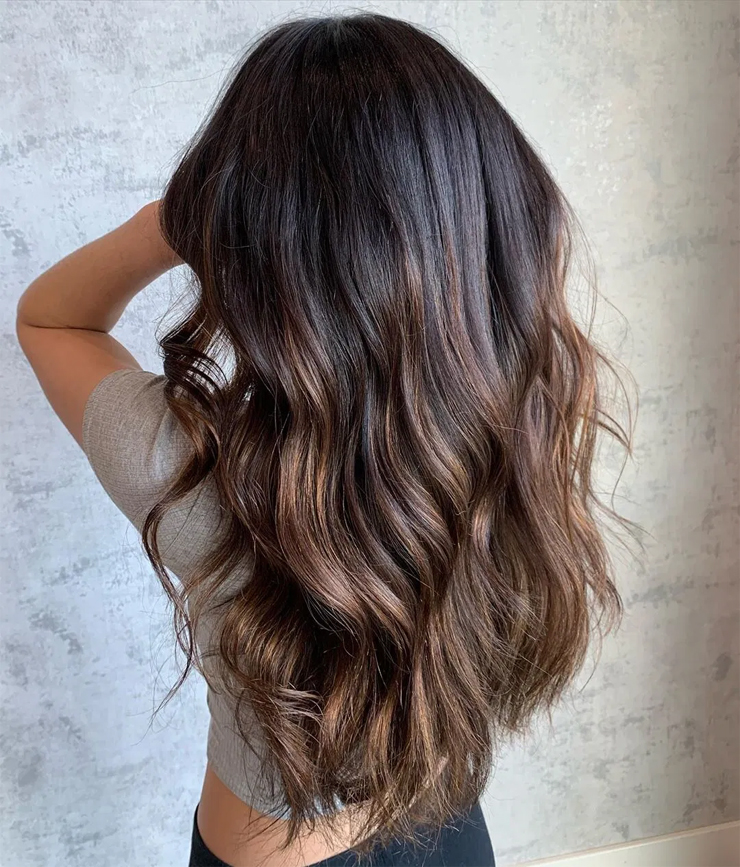 hair color techniques,hair color,balayage,ombre,highlights,sombre,global,beauty,beauty tips