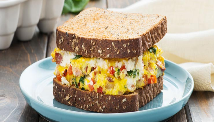 omelette sandwich recipe,recipe,omelette recipe,sandwich recipe,snacks recipe ,ऑमलेट सैंडविच रेसिपी, रेसिपी, ऑमलेट रेसिपी, सैंडविच रेसिपी, स्नैक्स रेसिपी