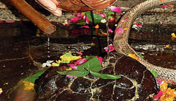 holidays,madhya pradesh,5 famous religious places here,mahakaleshwar temple,maihar,pitambar devi temple,devas wali mata,omkareshwar jyotirlinga ,मध्य प्रदेश, 5 मन्दिर, महाकालेश्वर मन्दिर, मैहर, पीताम्बर देवी मन्दिर, देवास वाली माता, ओंकारेश्वर ज्योतिर्लिंग