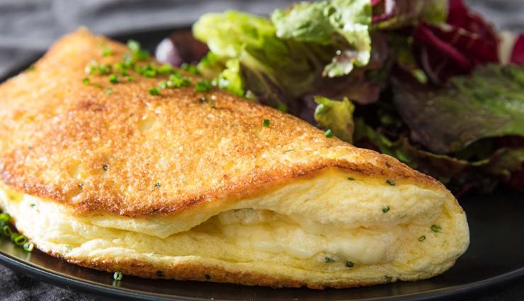 masala omelette,masala omelette recipes,breakfast recipes,. hunger struck,food