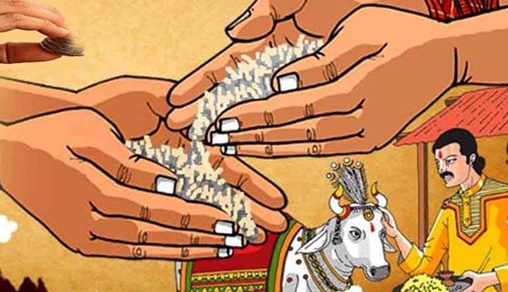 astrology tips,astrology tips in hindi,surya grahan,shani jayanti