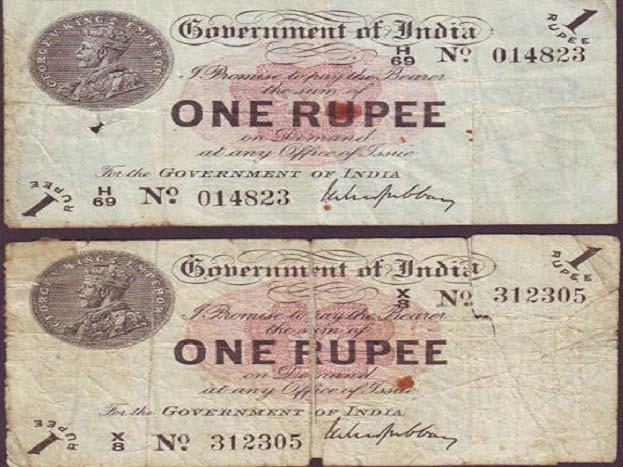 1 rupee note,indian rupee,reserve bank of india,indian currency ,एक रुपये का नोट, नोट