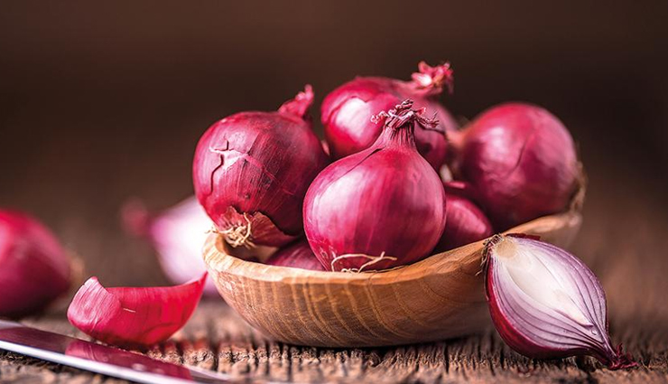 onions,beauty benefits of onions,beauty tips,skin care tips