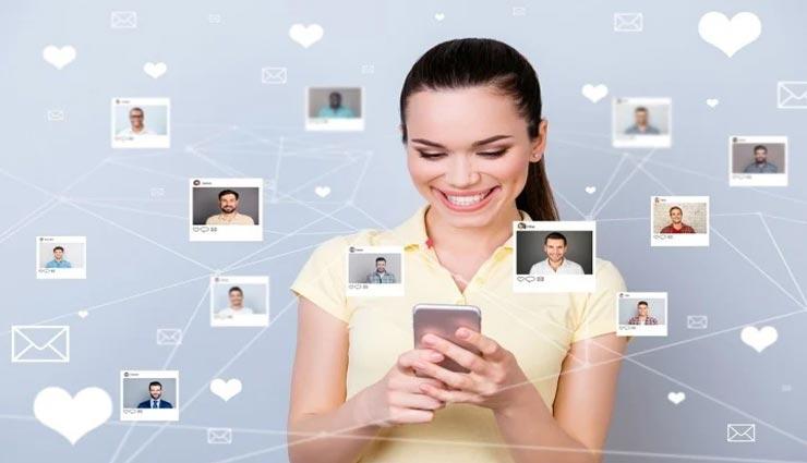 online dating tips,dating tips in hindi ,ऑनलाइन डेटिंग, ऑनलाइन डेटिंग टिप्स