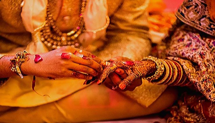 online matrimonial sites,online life partner tips ,मैट्रिमोनियल साइट्स टिप्स, ऑनलाइन लाइफपार्टनर