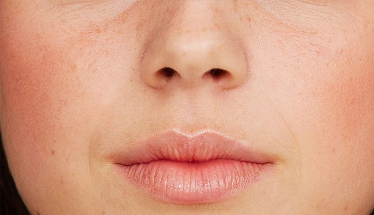 beauty benefits of tomato,face packs made of tomato,benefits of tomato,benefits of tomato,beauty tips,skin care tips,simple beauty tips