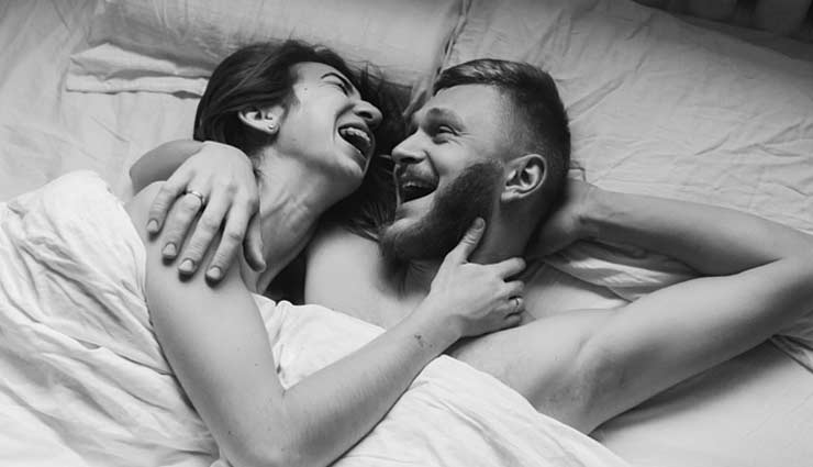 oral sex,tips for oral sex,intimacy tips,relationship tips