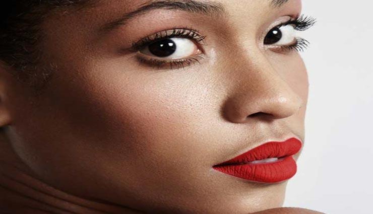 beauty tips,beauty tips in hindi,lipstick according to skin tone,lipstick tips,beauty by lipstick ,ब्यूटी टिप्स, ब्यूटी टिप्स हिंदी में, लिपस्टिक से सुंदरता, लिपस्टिक का चुनाव, स्किन टोन के अनुसार लिपस्टिक