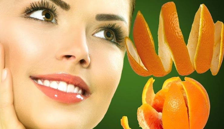 beauty tips,beauty tips in hindi,home remedies,nose glazed scars,tips to remove nose glazed scars ,ब्यूटी टिप्स, ब्यूटी टिप्स हिंदी में, घरेलू उपाय, नाक पर चश्मे के निशान, निशान से निजात पाने के उपाय