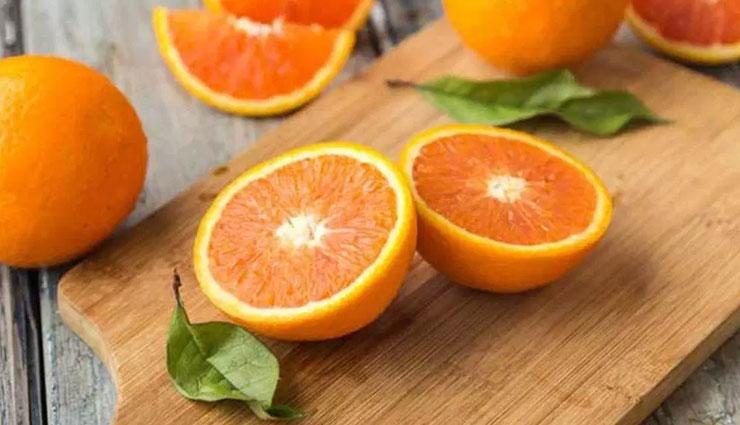 skin,skin lighten,home remedies to lighten your skin,skin care,skin beauty,skin care tips,beauty,beauty tips