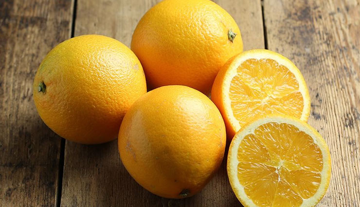 beauty benefits of eating oranges,oranges,beauty tips,skin care tips,hair care tips