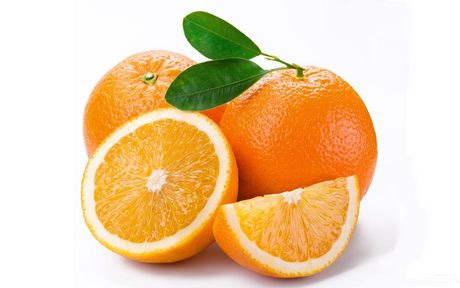 benefits of eating oranges,oranges for skin,oranges for hair,skin care tips,hair care tips,beauty tips,winter beauty tips
