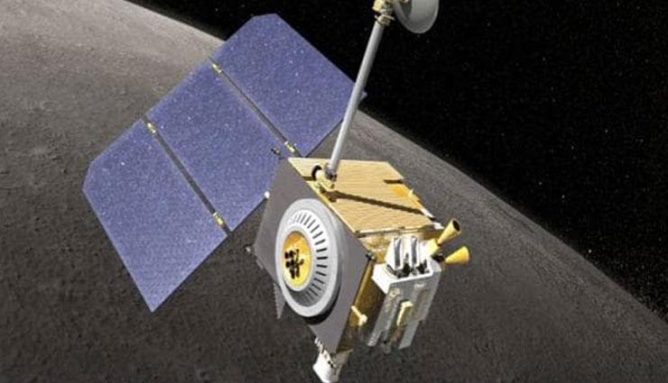 क्या NASA के ऑर्बिटर LRO की तस्वीरों से खुलेंगे विक्रम लैंडर से जुड़े कई रहस्य?