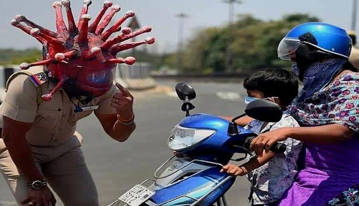 राजस्थान में गिरती जा रही संक्रमित केसों की संख्या, 13,565 ही मिले नए पॉजिटिव, 149 की मौत