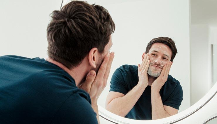 beauty tips,beauty tips in hindi,grooming tips,mens skincare tips,blackheads and pimples ,ब्यूटी टिप्स, ब्यूटी टिप्स हिंदी में, ग्रूमिंग टिप्स, पुरुषों के त्वचा की देखभाल, ब्लैकहेड्स और पिंपल्स की समस्या