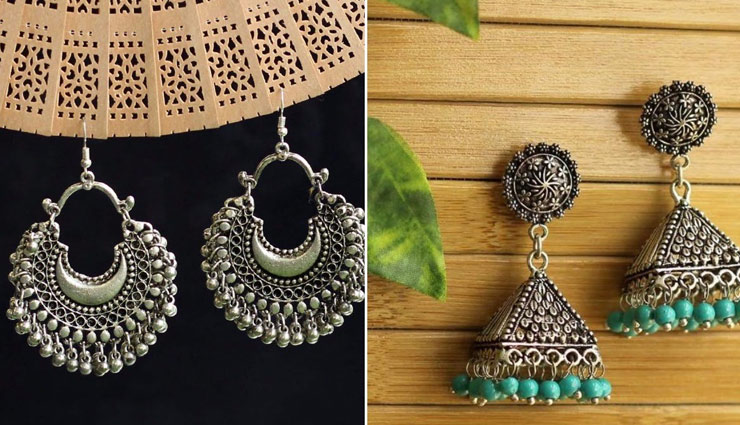 fashion trend,earrings trends,latest fashion tips,earrings fashion ,इयर रिंग्स,इयर रिंग्स से जुड़ा फैशन,फैशन टिप्स