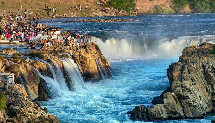 tourist places,indian tourist places,mountainous tourist places,beautiful places for tourism ,पर्यटन स्थल, भारतीय पर्यटन स्थल, पहाड़ी इलाकों वाले पर्यटन स्थल, खूबसूरत पर्यटन स्थल