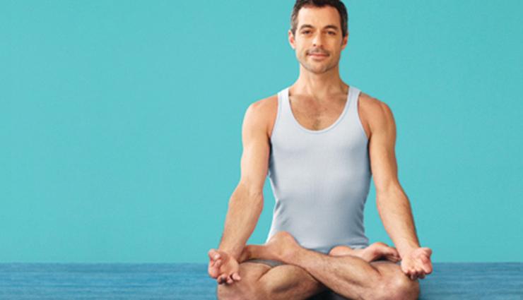 yoga asanas,yoga asanas for beginners,yoga for health,healthy yoga,yoga tips,Health,Health tips