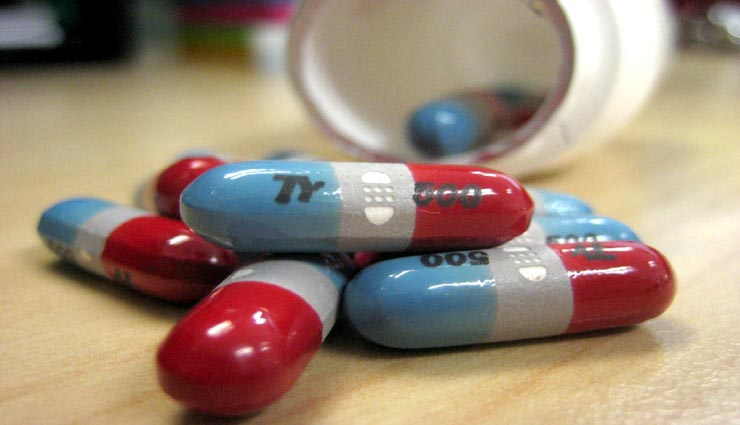 Health tips,health tips in hindi,painkillers and paracetamol,side effects ,हेल्थ टिप्स, हेल्थ टिप्स हिंदी में, पैरासिटामॉल एवं पेनकिलर के नुकसान