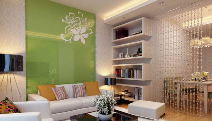painting according to your room,tips to select painting,household tips,house decoration tips