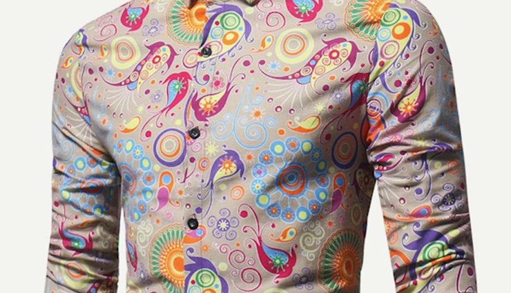 types of prints,prints for all seasons,prints you must own,fashion tips,fashion trends,trendy prints