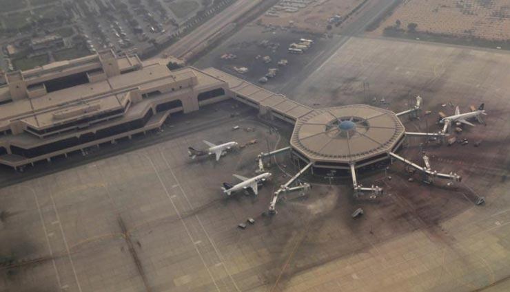 भारत के लिए पाकिस्तान ने खोला अपना एयरस्पेस, बालाकोट एयरस्ट्राइक के बाद किया था बंद