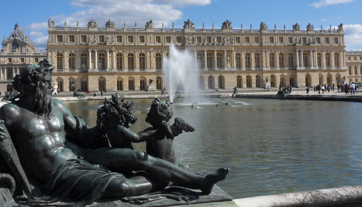 most visited palaces in the world,places to visit in the world,travel,travel guide,travel tips