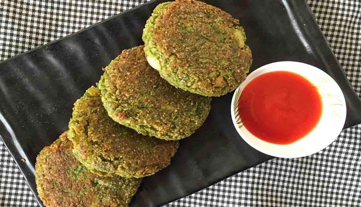 palak paneer tikki recipe,recipe,recipe in hindi,special recipe ,पालक पनीर टिक्की रेसिपी, रेसिपी, रेसिपी हिंदी में, स्पेशल रेसिपी