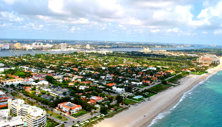 florida,best places to visit in florida,st petersburg,fort lauderdale,tampa,clearwater beach,sarasota,palm beach,naples,gulf breeze,orlando,tallahassee,travel,holidays,travel guide